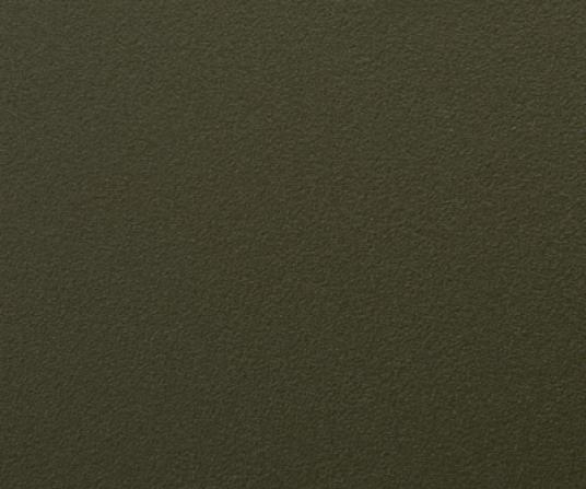 Yellow Olive H6502