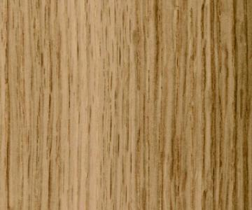 Thumbnail Natural oak