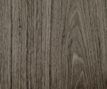 Thumbnail Grey flannel walnut